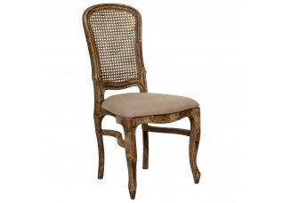 Cadeira Antonieta