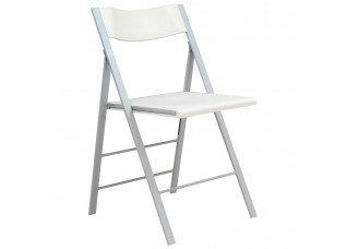 Cadeira Design Branca