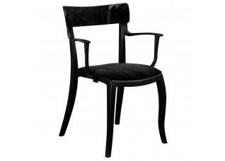 Cadeira Duomo com braço