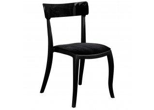Cadeira Duomo sem braço