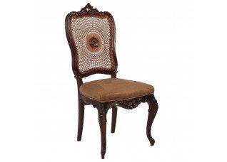 Cadeira Néo-Rococó