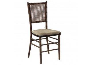 Cadeira Pandoro