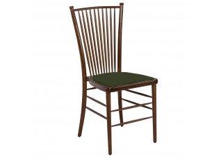 Cadeira Modernista