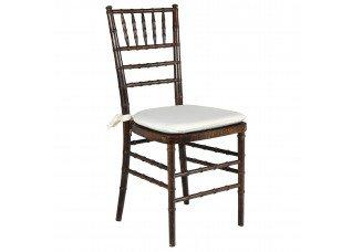 Cadeira Itália Madeira