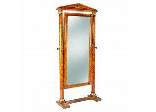 Espelho Bidenmaier