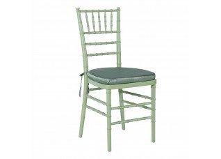 Cadeira Itália Verde Celadon