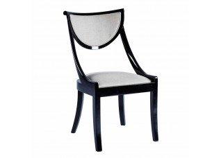 Cadeira Decô